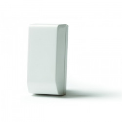 iConnect 2-Way Vibration sender EL-4607