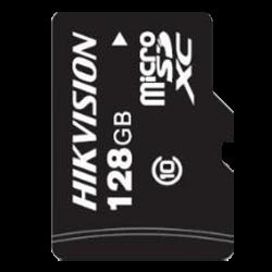 Hikvision Memory Card 128 GB