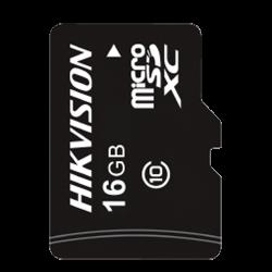 Hikvision Memory Card 16 GB