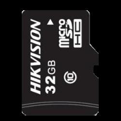 Hikvision Memory Card 32 GB