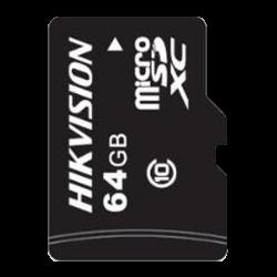 Hikvision Memory Card 64 GB