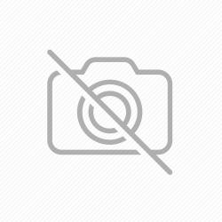 JABLOTRON [ ELEKTROMAGNETISK LÅSEMODUL JA-120N]