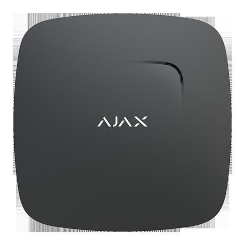 AJAX FIREPROTECT-B