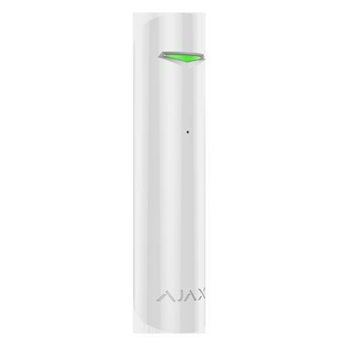 AJAX Glasdetektor GLASSPROTECT-W