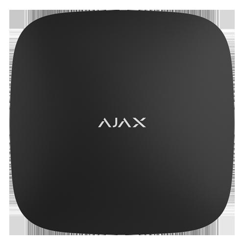 AJAX Central sort GSM+LAN HUB-B
