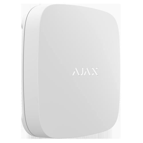 AJAX LEAKSPROTECT-W